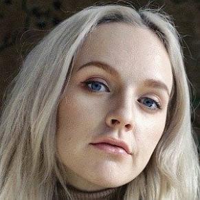 Zolita profile photo