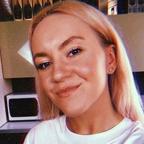 Masha Zoom profile photo
