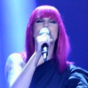 Nika Zorjan profile photo