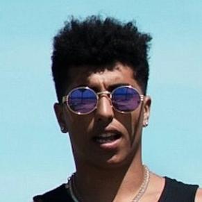 Zeyad Zoromba profile photo