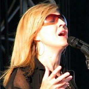 Darlene Zschech profile photo