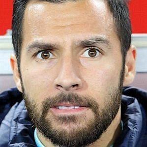 Yasin Öztekin profile photo