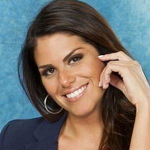 Amanda Zuckerman profile photo