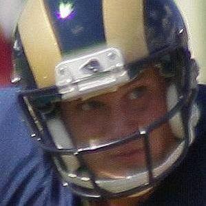 Greg Zuerlein profile photo
