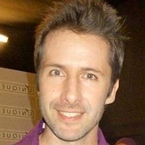 Marco Zunino profile photo