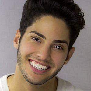 Danny Zureikat profile photo
