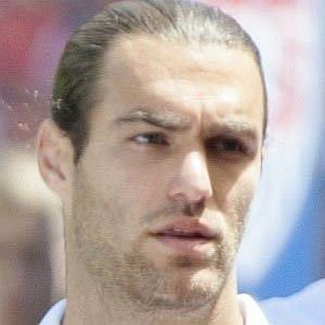 Graham Zusi profile photo