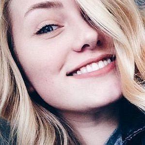 Marije Zuurveld profile photo
