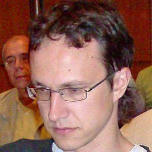 Vadim Zvjaginsev profile photo