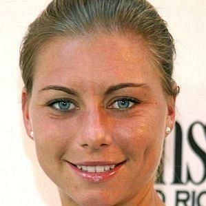 Vera Zvonareva profile photo