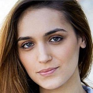 Nicole Zyana profile photo